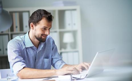 Was suchen Schwule auf Chat- und Datingportalen? - NETWORK